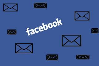 facebook mail