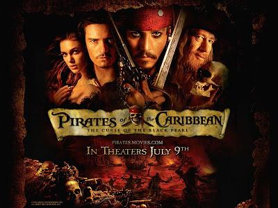 pirati dei caraibi facebook