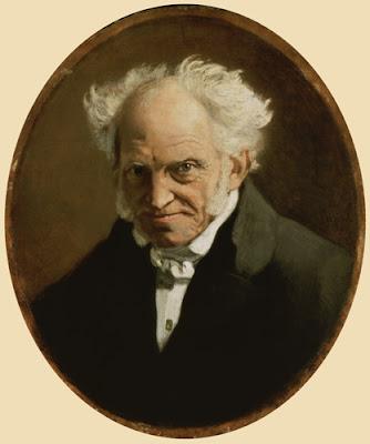 schopenhauer fb
