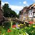 Colmar(Pháp)