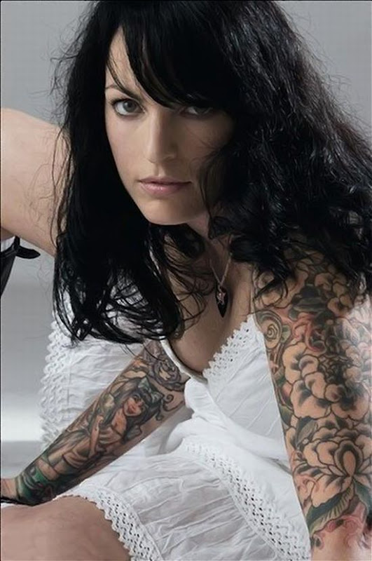 sex koln tattoo genitalbereich frau