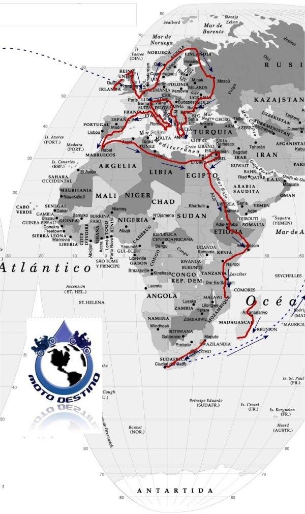 mapa de europa para colorear. 2011 mapa europa y africa. y