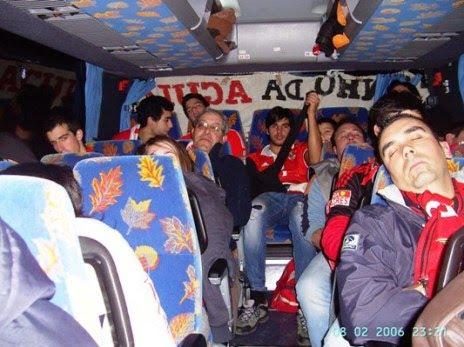 Benfica - 3 Guimarães - 1