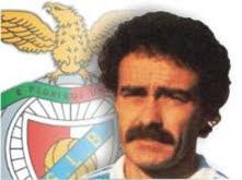 Manuel Galrinho Bento
