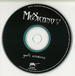 [Imagen: Mexicano+777+-+God%27s+Assassins+-+CD.jpg]
