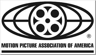 (H) Todas las Noticias de Cine del Día de Hoy. (P1)