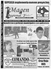 Imagen de Tonalá, Impreso