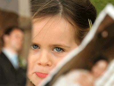 My Mood - Página 3 Divorcio+penosa+lucha+por+los+hijos+en+Pijijiapan