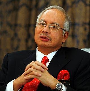 http://2.bp.blogspot.com/_IXjI_Rs2J68/SwyihEmXelI/AAAAAAAAIMU/QeHRo9Z2a1k/s400/Datuk+Seri+Najib+Razak.jpg