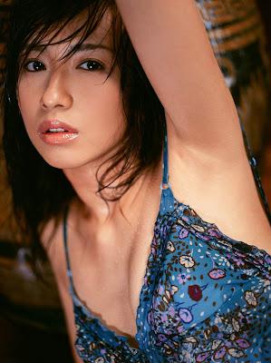 Maomi Yuuki_1