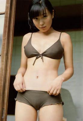 Meguru Ishii_4