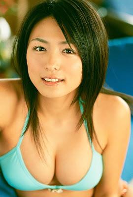 Yukie Kawamura_1