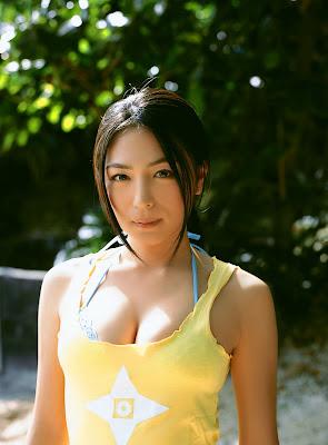 Yukie Kawamura_2