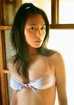 Yukie Kawamura_4