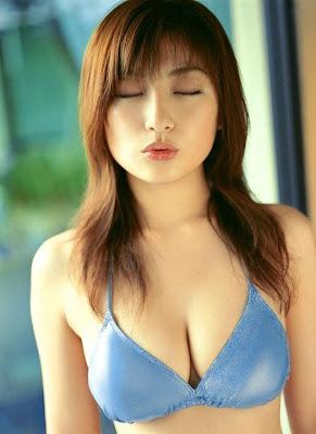 Yoko Kumada_12