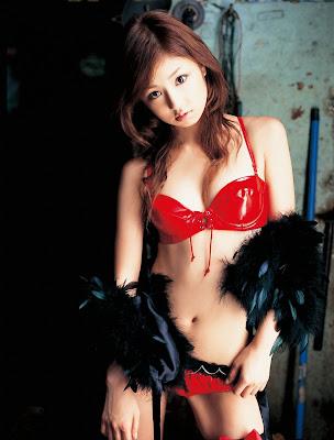 Yuko Ogura_7