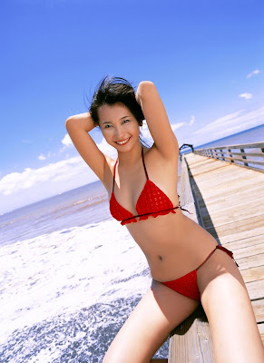 Mami Yamasaki_Japonesas bonitas!_44