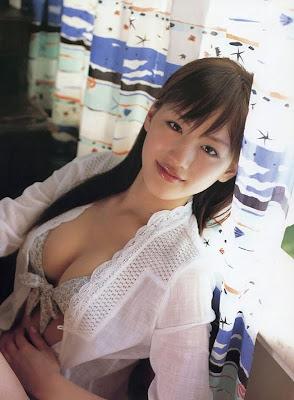 Haruka Ayase_mulher bonita!_40