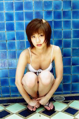 Misako Yasuda_meninas lindas!_15
