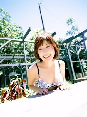 Mayumi Ono_gatas japonesas!_15