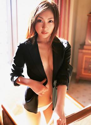Natsuko Tatsumi_japonesas lindas!_16