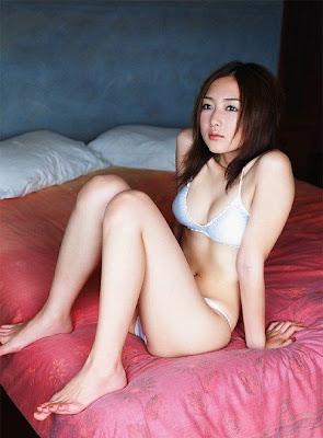 Sayuri Anzu_26