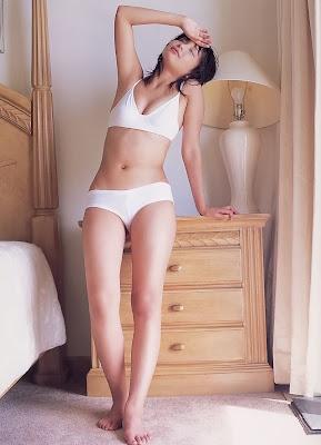 Mami Yamasaki_7