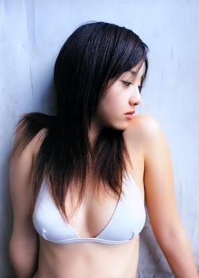 Erika Sawajiri_11