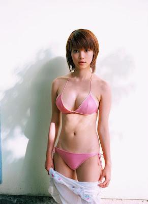 Mayuko Iwasa_4