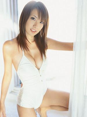 Azusa Yamamoto_18