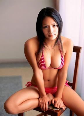 Yukie Kawamura_37