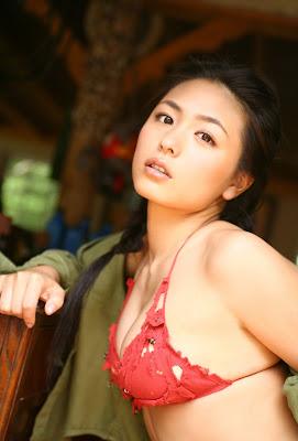 Yukie Kawamura_38