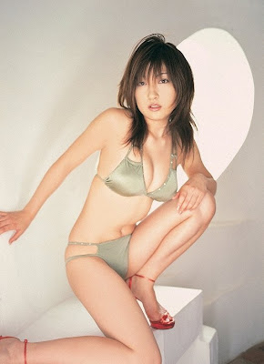 Yoko Kumada_36
