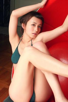 Maomi Yuuki_21