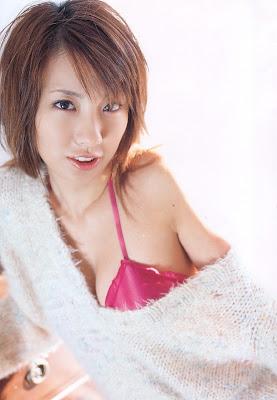 Azusa Yamamoto_32