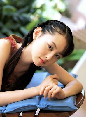 Rina Akiyama_23