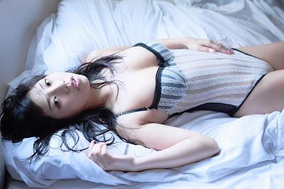 Maya Koizumi_4