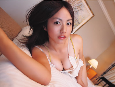 Sayaka Isoyama_46