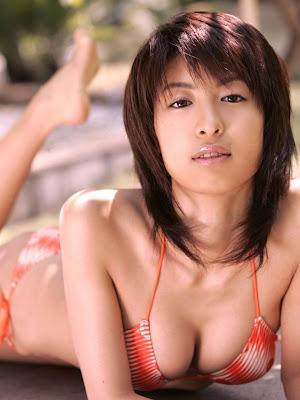 Mariko Okubo_20