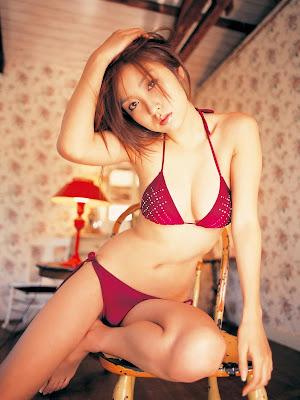 Aya Kiguchi_11