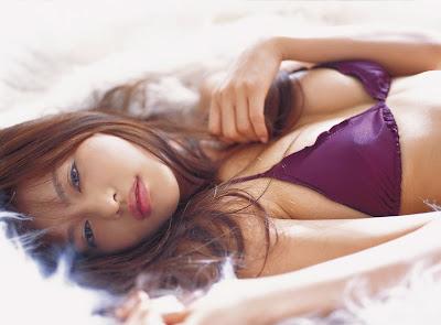 Yuriko Shiratori_13