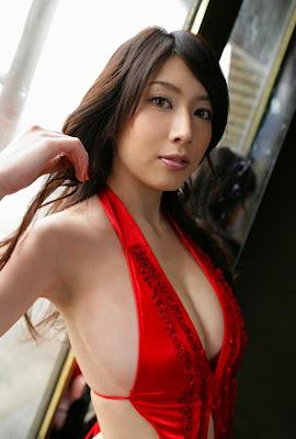 Emi Kobayashi_3