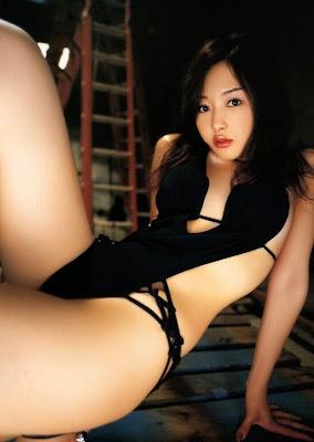Sayuri Anzu_59