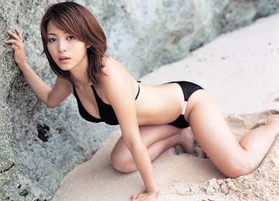Mayuko Iwasa_25