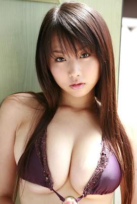 Akina Aoshima_4