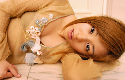 Jun Natsukawa_Coisa linda!_39