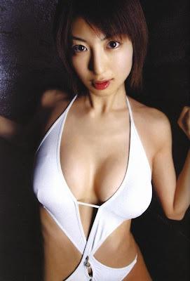 Mariko Okubo_mulher bonita!_28