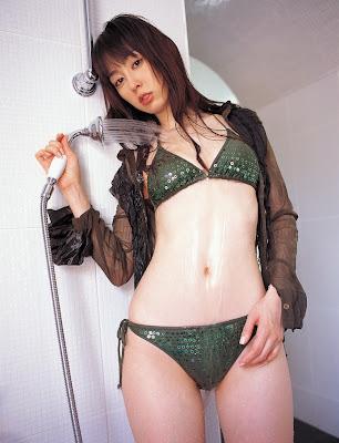 Rina Akiyama_japonesas lindas!_37