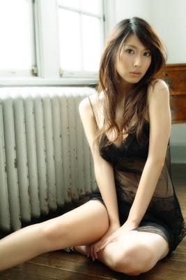 Emi Kobayashi_meninas lindas!_11