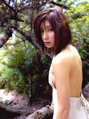 Miu Nakamura_chicas bonitas!_7